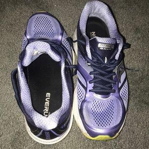 Shoes - Saucony Guide 10 Women's